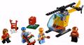 Все конструкторы. Лего.