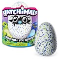 ХЭТЧИМАЛС (Hatchimals)